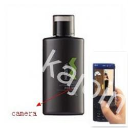 Spy Cameras Wireless Spy Cameras Wireless Manufacturers And Suppliers At