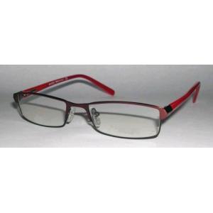 inexpensive eyeglasses  eyeglasses frame