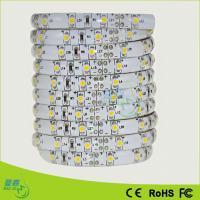 Outdoor Bendable Ip68 Waterproof Led Rope Lights , 12v / 24volt