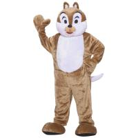 NO.2550 wine jar mascot costume can costumes