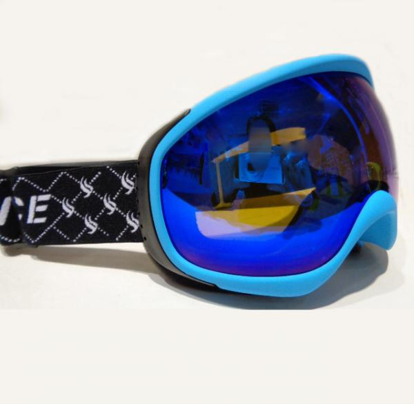 ski goggles discount  sports direct ski