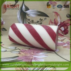 China Craft Pillar Candle With Effect Most Beautiful For Home Decoration on sale
