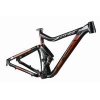 29er Xc/Trail Aluminum Full Suspension Frame Mountain Bike/Mtb Frame AL7005