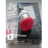 potain tower crane emergency Button B-53413-60
