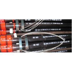 China API 5CT oil casing,LTC casing pipe,BTC casing pipe,339.7MM casing pipe on sale