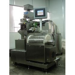 manual capsule filling machine suppliers