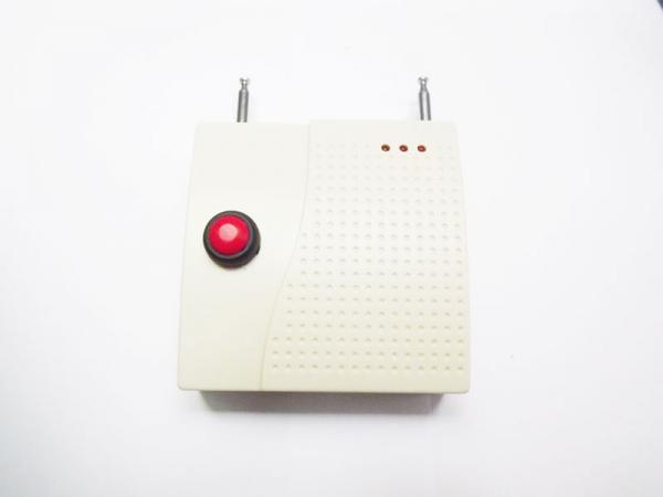 3g booster antenna - Portable High Power Car Remote Control TV Remote Control Garage Doors Remote Control Jammer