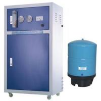 RO system Water Purifier with 20 RO Water filter for Commercial&Industrial