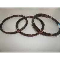 China Professional Enameled Aluminum Winding Wire Supplier