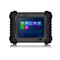 VXSCAN C8 Gasoline Automotive Diagnostic Tool With 1 Year Free Software Update