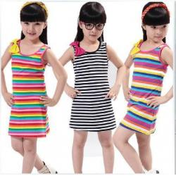 Designer Clothes For Kids Cheap Item Name Children clothes