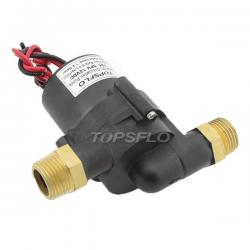 Dc 12v Pump Dc 12v Pump Manufacturers And Suppliers At