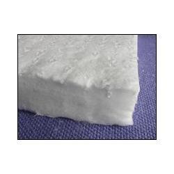 Mineral fiber blanket insulation mineral fiber blanket for Mineral fiber blanket insulation