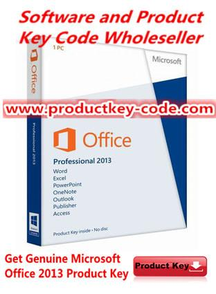 Premium MS Office Templates for Business Sales   Klariti