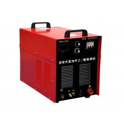 bridge igbt inverter bridge igbt inverter manufacturers