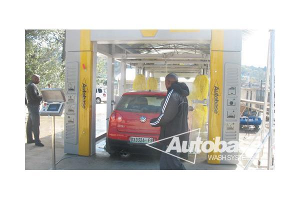 Macneil Car Wash Equipment >> Automatic Car Wash Equipment Macneil Wash Systems | Upcomingcarshq.com