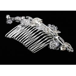 Bridal Hair Combs For Sale 25