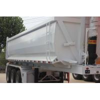 Low price 40 ton  dump truck 20cbm Sinotruk 336hp 371hp  tipper truck 6x4 for sale