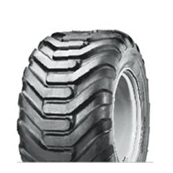 China AGR agriculture tractor tire on sale