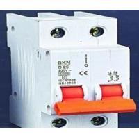BKN MCB Mini Circuit Breaker