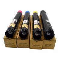 Toner Cartridge for Xerox DocuCentre Sc2020CPS Sc2020DA (006R01693 006R01694 006R01695 006R01696)