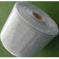 Melt Blown Nonwoven  Industrial Wipes For Absorption Heavy Oil Pollution