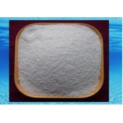 China Detergent Ingredient Surfactant Chemicals Sodium Perborate PBS BH2NaO4 for Liquid Soap on sale