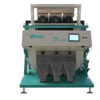 High Speed CCD Plastic Color Sorter Machine Passed CE / UL / ISO9001