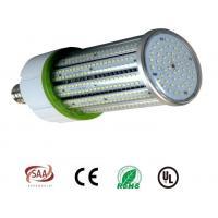High CRI 80 Watt Led Corn Bulb / Warm White Street Corn Light Ip65 Waterproofing