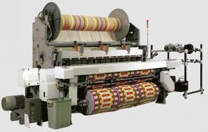 Power Loom Machine — Buy Power Loom Machine, Price , Photo Power ...