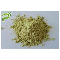 Plant Source Natural Dietary Supplements for Natural Fibre 50% 60% Pumpkin Seed Protein Powder