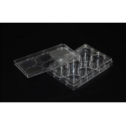 polystyrene for disposable plates polystyrene for
