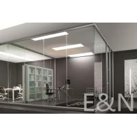 good tensile strength EVA film for architecture