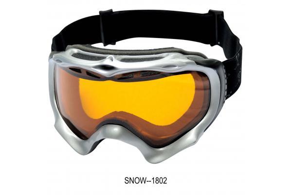 ski goggles mens  professional snow ski