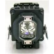 new sony projector lamp xl 2400 uhp100 120w for sony kdf. Black Bedroom Furniture Sets. Home Design Ideas