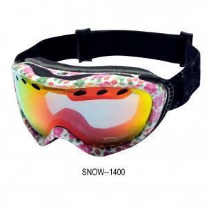 buy ski goggles  popular custom ski