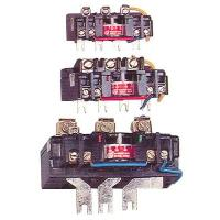 TR20 Thermal overload relay