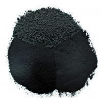 Carbon black N550,Carbon black N660-Beilum Carbon Chemical Limited-www.beilum.com