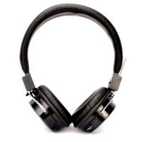 2014 best selling roman headset bluetooth