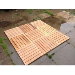pool deck tiles, pool deck tiles manufacturers and suppliers at