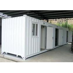 Portable ablution s portable ablution s manufacturers and for Portable housing units for sale