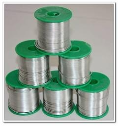 Stainless steel solder material with no flux non corrosion brazing ...