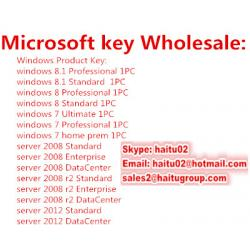 microsoft office student how to get product key